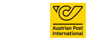 AUSTRIAN POST International Deutschland GmbH